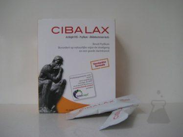 CIBALAX (30ZAK)