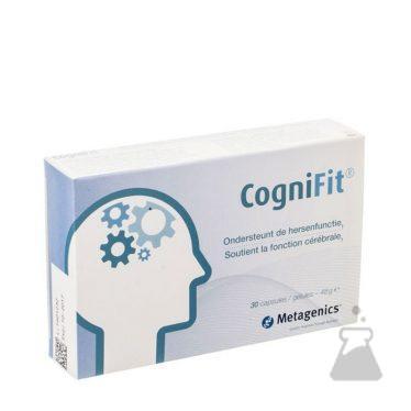COGNIFIT (30CAPS)