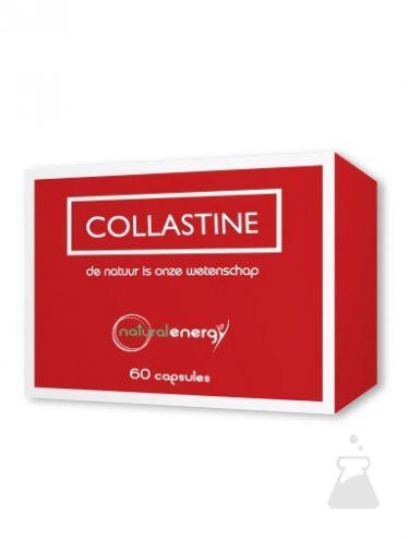 COLLASTINE NATURAL ENERGY (60CAPS)