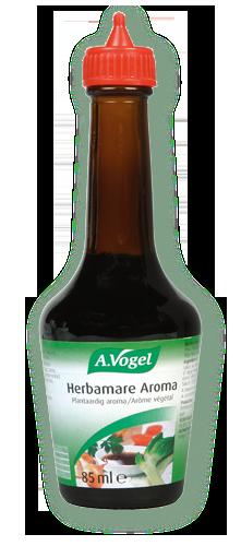 VOGEL HERBAMARE AROMA (85ML)