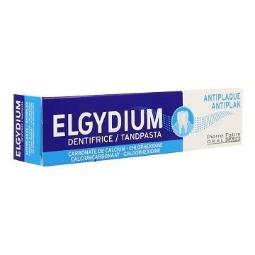 ELGYDIUM  TANDPASTA (100G)