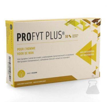 PROFYT PLUS (30TABL)